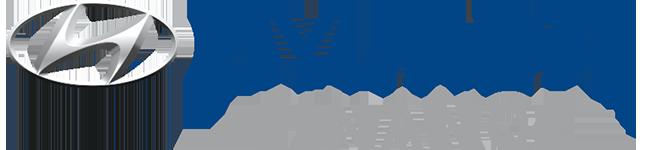 Logo Hyundai Finance
