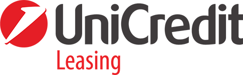 Logo Unicredit Leasing